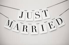Hasil gambar untuk married