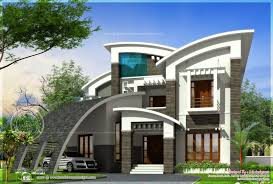 Ultra Modern House Plans   Home Design IdeasUltra Modern House Plans