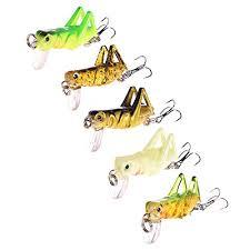 Zerone <b>10pcs</b>/<b>lot Fishing Lures</b> Kits Wobbler Baits Spoon-style ...
