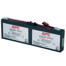 <b>Батарея APC</b> RBC18 <b>Battery replacement</b> kit for PS250I - купить ...