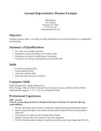 account representative sample resume good reflective essay resume medical representative s representative lewesmr resume sle account representative exle medical resume medical representative
