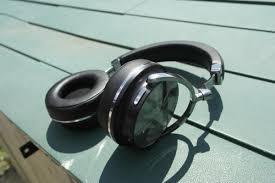 <b>Bluedio T4</b>   Reviews   <b>Headphone</b> Reviews and Discussion - Head ...