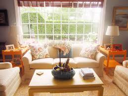 ideas burnt orange: with burnt orange living room ideas in nice burnt orange living room
