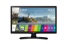 <b>Телевизор LG 24MT49S</b>-<b>PZ</b>: характеристики, обзоры, где купить ...