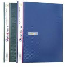 <b>Папка</b>-файл <b>Erich Krause Diamond</b> Book - интернет-магазин ...