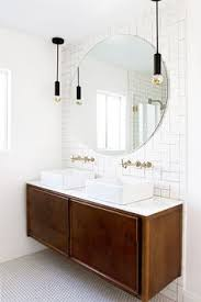 using best bathroom pendant lights nice ideas wooden component washbasin mirror hanging wire perfect best sample awesome sample pendant lights bathroom