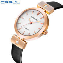 Online Get Cheap Quartz <b>Watch Retro</b> Wrist <b>Watches</b> -Aliexpress ...