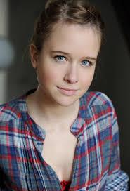 Kristina Schmidt - KristinaSchmidt1