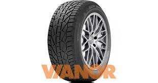 Купить <b>шины Tigar Winter 245/40</b> R18 97V в Уфе по супер низкой ...