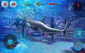angry shark android apps on google play angry shark 2016 screenshot