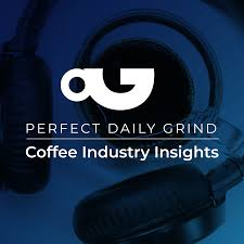 Coffee Industry Insights