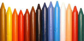 <b>пастель</b> - Crayon - qwe.wiki
