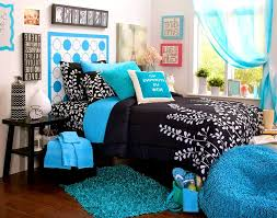 apartmentsappealing blue and black bedroom ideas decorating dark babcdec duck egg bathroom navy royal beauteous pink blue
