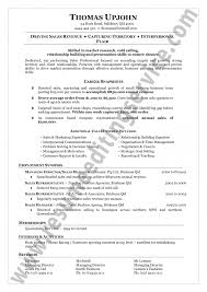 staff accountant job description accounting resume samples account example of accounting work financial resume objective examples job resume sample for ojt accounting students sample