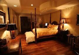 amazing bedroom design in luxury tiger woods home in hawaian island amazing bedrooms designs