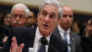 Robert Mueller Hearings Draw 13M Viewers, Fox News and MSNBC ...