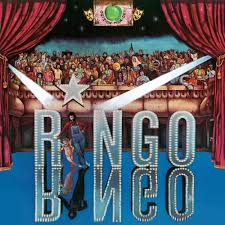 <b>Ringo Starr – I</b>'m The Greatest Lyrics | Genius Lyrics
