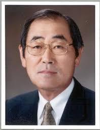 Speaker: Jong-Yong Yun, Samsung Electronics Co., Ltd. - yun
