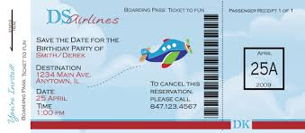 editable airline ticket template printable editable blank 600242 airline ticket template editable airline