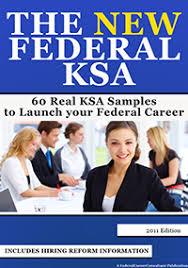 why school uniforms are good essay  custom essays   wwwkarmawebnet why school uniforms are good essay