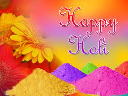 top happy holi images wishes and quotes happy holi
