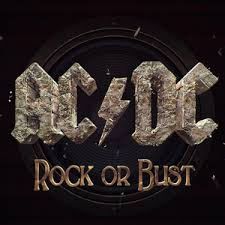 <b>Rock or</b> Bust - Wikipedia