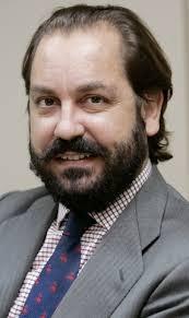 Ramón Pérez Mahura, adjunto al Director de ABC - Foto-Ramon-Perez-Maura-1-OK