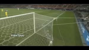 neymar top goals in career neymar top 5 goals in career