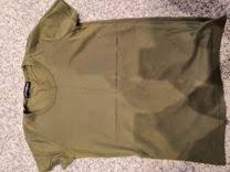 <b>lucky</b> - Женские <b>футболки и топы</b> - купить <b>футболку</b>, майку в ...