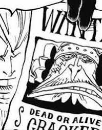 [Thảo luận] One Piece Chapter 846: Sự phòng bị của Tamago. Images?q=tbn:ANd9GcTYR6g4YROsEjwVzp4oo4aj199ymD0jXSkdfL3slpSjtU6rF2Ks