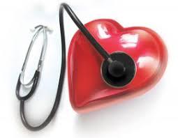 Survey claims staff cuts hitting cardiac care (Ireland)