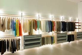 medium size of bedroom amazing large walk in closet best closet ideas cabinet wall set best closet lighting