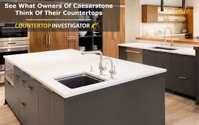 kitchen sinks and countertops