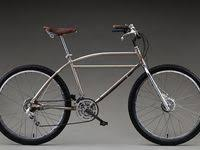 30 Best <b>Retro bikes</b> images in 2020 | <b>bicycle</b>, <b>bike</b>, <b>vintage mountain</b> ...