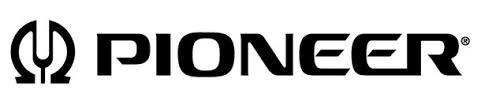 Αποτέλεσμα εικόνας για pioneer car audio logo