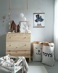 Natural <b>Wood</b> Kids Furniture in <b>Kids</b>' <b>Rooms</b> - by Kids Interiors | Kids ...