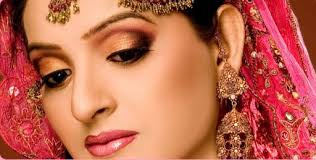stani bridal makeup how to stani bridal makeup how to 1 0 android free mobogenie