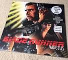 Blade runner soundtrack full vinyl rip 2013 <?=substr(md5('https://encrypted-tbn3.gstatic.com/images?q=tbn:ANd9GcTYRxwcIhRdGT87KlSZed8fFcFwcoSfM8UHegnAky_cA5hYVYBdPnBNAwA'), 0, 7); ?>