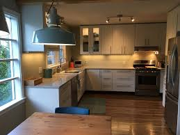 Office Kitchen Design 100 Office Kitchen Designs Office Kitchen Cabinets Modern