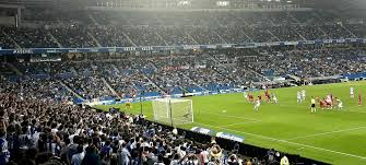 Real Sociedad vs Barcelona Match Preview & Prediction - La Liga ...