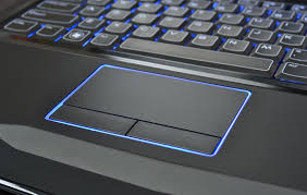 Hasil gambar untuk touchpad pada komputer