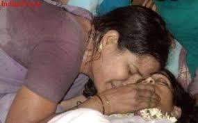 Jyoti Singh Pandey,Delhi gang Rape Victim