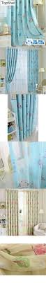 Owl Bedroom Curtains 17 Best Ideas About Childrens Blackout Curtains On Pinterest