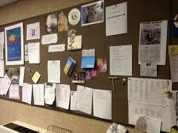 bulletin board ideas for work bulletin board ideas office