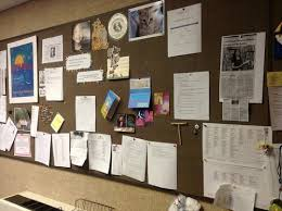 bulletin board ideas for work bulletin board designs for office