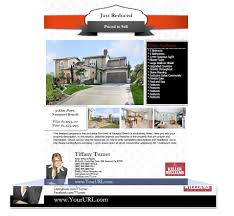 real estate flyer ideas real estate flyer ideas happy now tk
