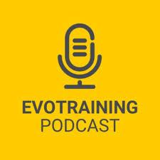Evotraining | podcast