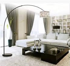 JZX Living room, hotel, bedroom, <b>floor</b> lamp -<b>Floor</b> Light Country ...