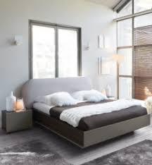murano beds bedroom celio furniture cosy