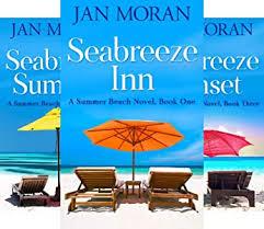 <b>Summer Beach</b> (5 book series) Kindle Edition